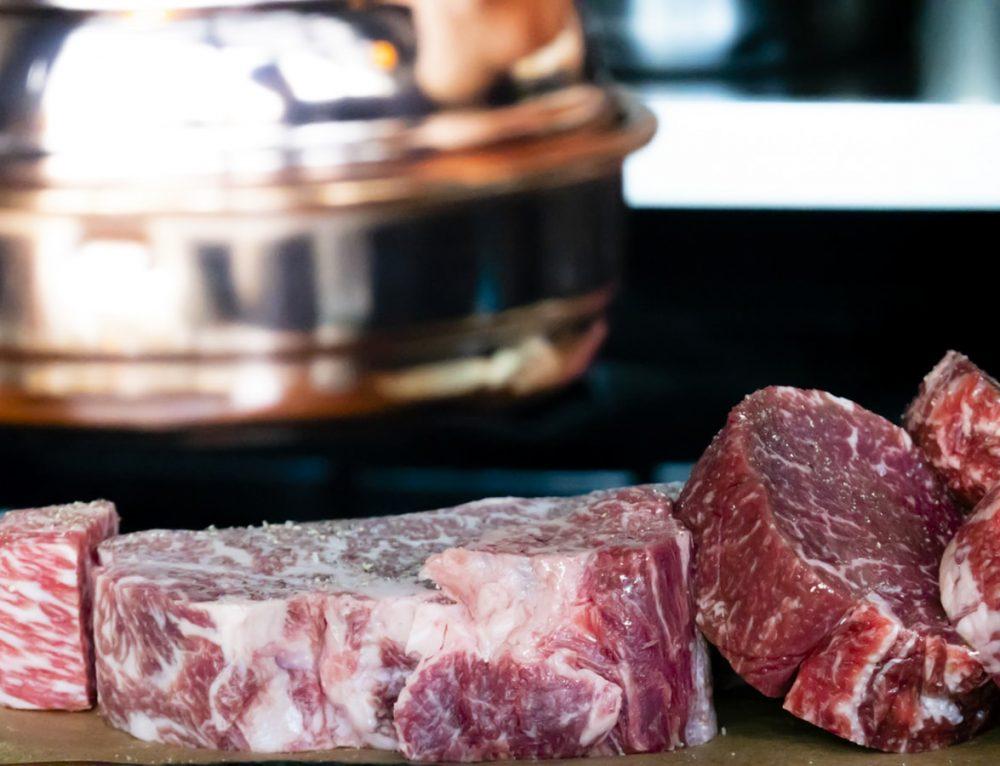 4 érdekesség a világ húsfogyasztási-szokásairól